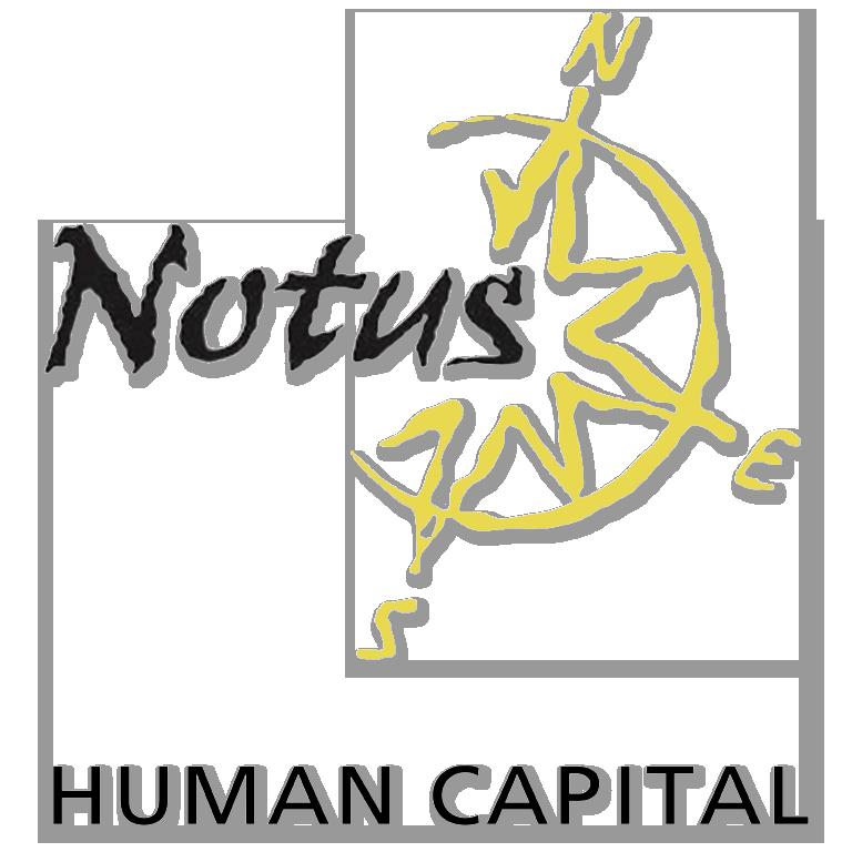 Notus Human Capital