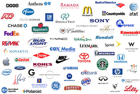 companies who have hired our clients notus human capital